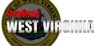 Sports Betting West Virginia